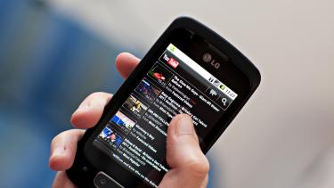 YouTubeリマーケティング入門ガイド!実施手順と効果的なリスト作成ノウハウを詳しく解説