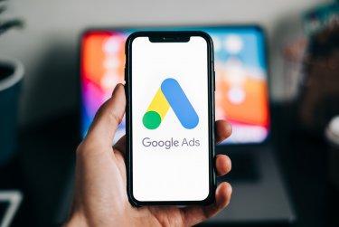 Google広告のコンバージョン設定完全ガイド!平均CVRや運用ノウハウ、分析方法まで詳しく解説