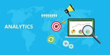 Googleアナリティクスで広告流入を計測する方法とは?分析のコツや注意点、正しい設定方法を解説