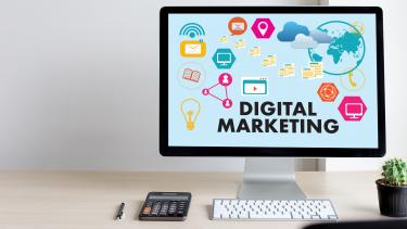 デジタルマーケティングに強みを持つ広告代理店選び完全ガイド〜上手な選び方や手数料の仕組み詳しく解説〜