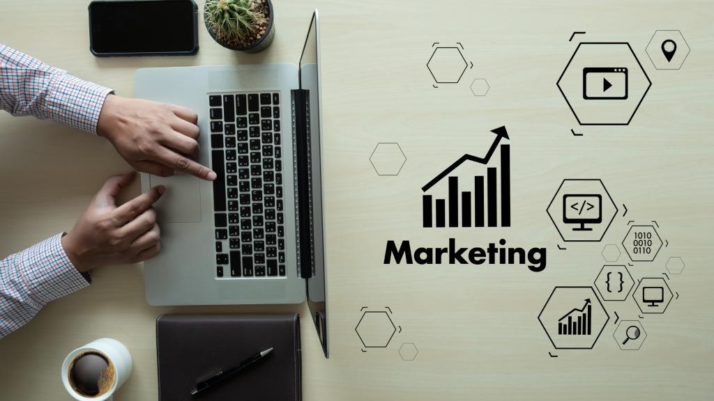 デジタルマーケティングを担う広告代理店を上手に選ぶ5つのチェックポイント