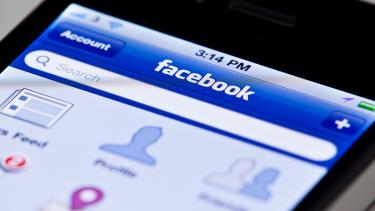Facebook広告のマイクロコンバージョン設定ガイド!MCVの設定手順や効果的な活用方法を詳しく解説