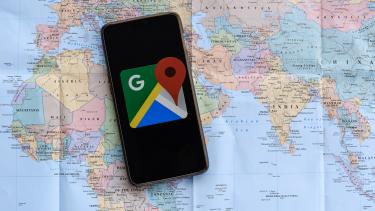 Googleマップに掲載するローカル検索広告入門ガイド!費用や出稿方法、運用のポイントを完全解説