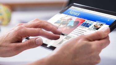 記事広告に強みをもつおすすめ広告代理店5選と上手な選び方