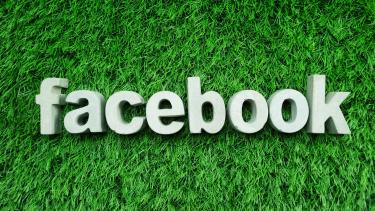 Facebook広告のリターゲティング入門ガイド!設定手順から効果最大化のポイントまで丁寧に解説