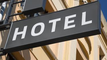 Googleホテル広告入門・活用ガイド!費用や出稿方法、運用のポイントを完全解説