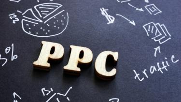 PPC広告の費用がまるわかり!種類別費用相場、代理店手数料まで詳しく解説