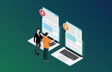 GA4とGoogle Optimizeの連携まとめ!連携可否やオススメの設定方法を解説
