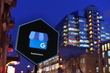 Googleマイビジネスの運用に強みをもつおすすめの代理店6選と上手な選び方