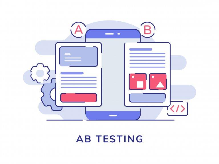 リスティング広告のA/Bテスト完全ガイド!設定・実施方法から効果的な分析・活用のポイントまで詳しく解説