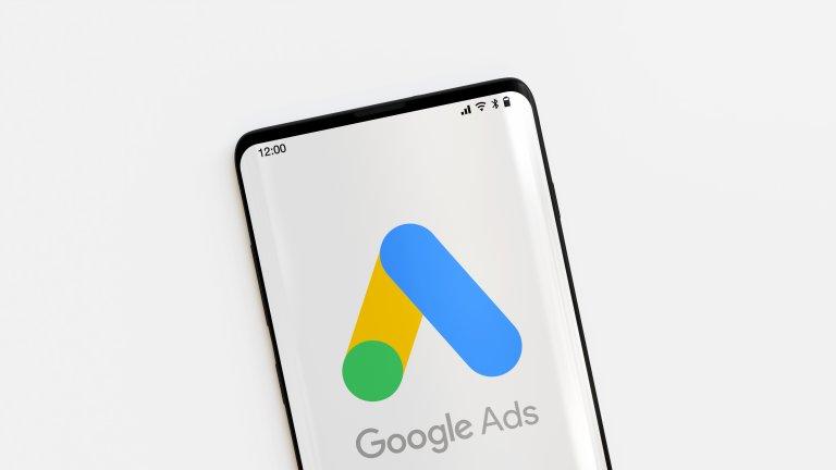 Googleリスティング広告の費用がまるわかり!課金方式や費用相場、予算の決め方、代理店手数料まで詳しく解説