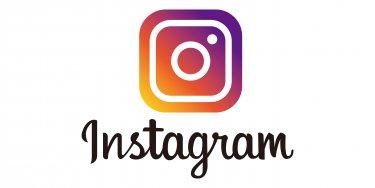 Instagram広告のレポート技術習得ガイド!分析のコツから作成方法、雛形や自動化ツールなどの効率化のヒントをまとめて解説