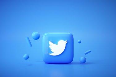 Twitter広告のA/Bテスト入門ガイド!設定方法から効果的な分析・活用のポイントまで詳しく解説