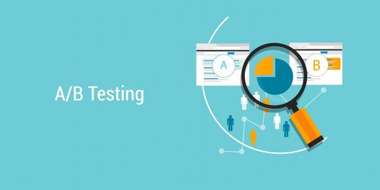 Google広告のA/Bテスト完全ガイド!設定・実施方法から効果的な分析・活用のポイントまで詳しく解説