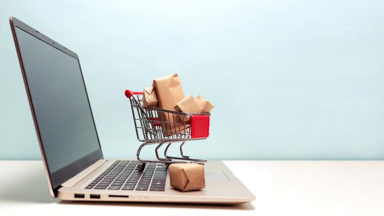 ECサイト向けリスティング広告攻略ガイド!効果を出すポイントやおすすめ代理店を紹介