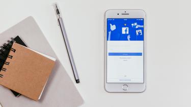 Facebook広告で見るべき指標とは?効果測定に必要な分析指標や評価・分析のポイント、おすすめ分析ツールを詳しく解説