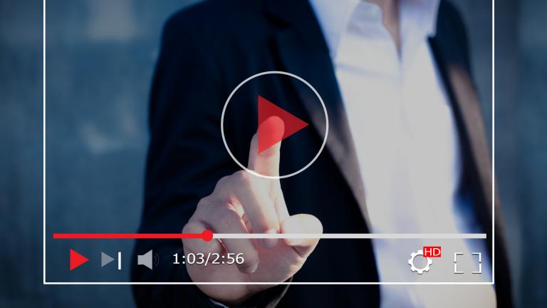 YouTubeの動画広告レポートを活用するには?【2021年最新版】