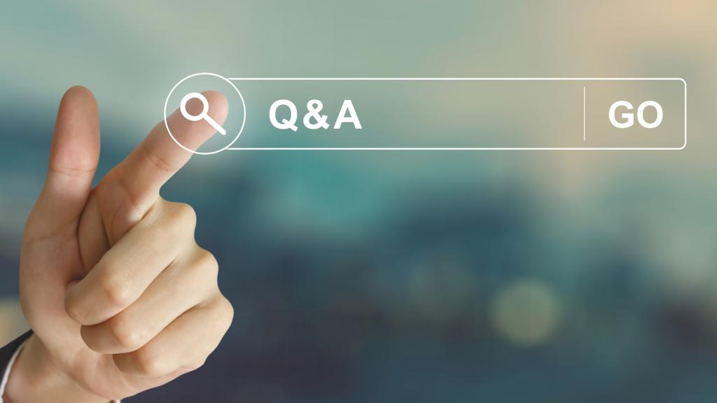 GoogleアナリティクスのCV計測でよくある疑問を解消!Q&A