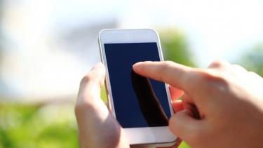 Google広告の電話コンバージョン測定完全ガイド!測定・設定方法から確認方法、分析のポイントまで詳しく解説