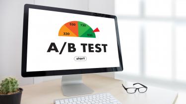 Instagram広告のA/Bテスト入門ガイド!設定方法から効果的な分析・活用のポイントまで詳しく解説