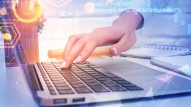 WEB広告の効果を検証する指標の定め方・分析方法を徹底解説!オススメ効果検証ツールも紹介