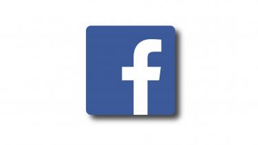 Facebook広告のビュースルーコンバージョン完全ガイド!特徴や計測設定手順、効果的な分析・活用方法を解説