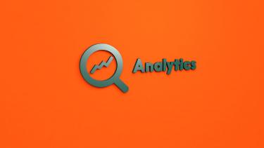 GoogleアナリティクスのCV計測設定ガイド!目標設定や効果的な分析方法まで丁寧に解説