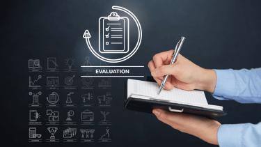 ビュースルーコンバージョンの評価方法とは?媒体別確認方法や正しく評価する方法を詳しく解説