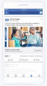 Facebook広告_スライドショー広告