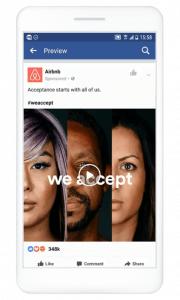 Facebook広告_動画広告