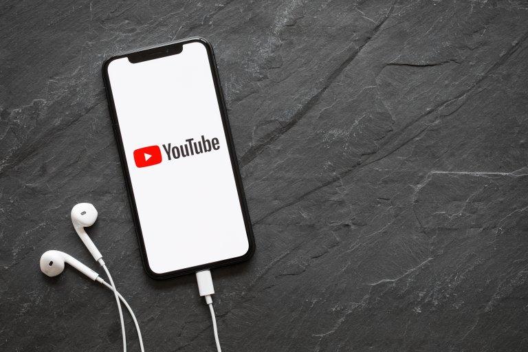 YouTubeインストリーム広告の費用がまるわかり!課金方式や制作費用・代理店手数料まで詳しく解説