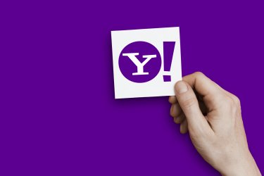 Yahoo!広告のレポート作成・分析をしよう!日別・デバイス別レポートや自動化ツールなど効率化のヒントも合わせて解説