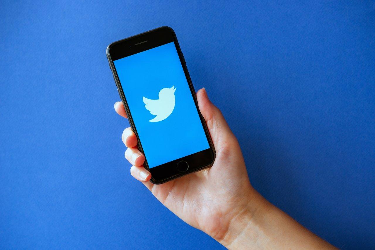 Twitter広告の種類と上手な選び方を完全ガイド!メニューや配信面、メリット・デメリットまで詳しく解説