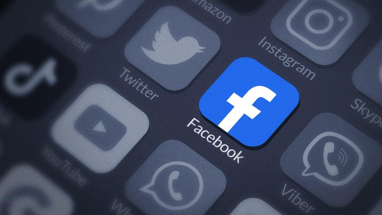 Facebook広告のクリック単価〈CPC〉を詳しく解説!費用相場や高騰する原因、CPCを抑える方法などをご紹介