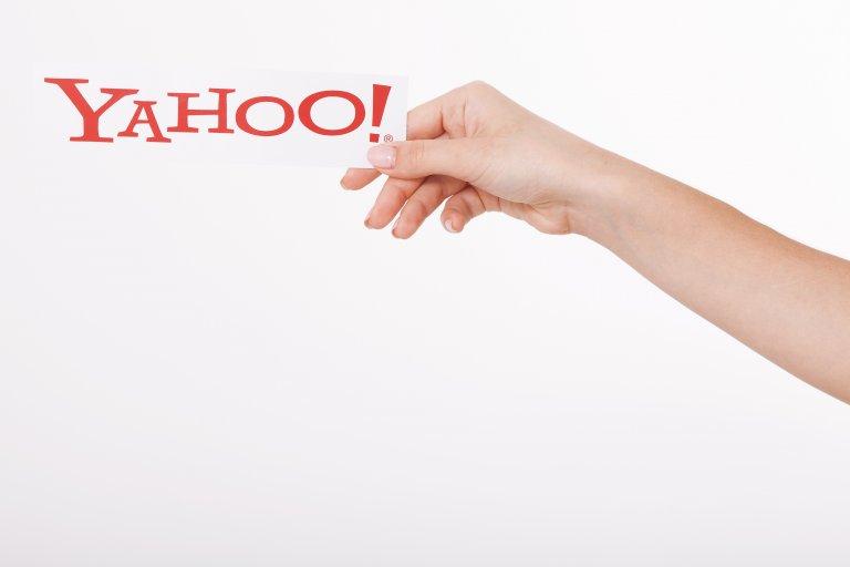 Yahoo!広告の種類と上手な選び方完全ガイド!広告の種類・特徴から費用、メリット・デメリットまで詳しく解説