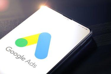 【無料テンプレートあり】Google広告レポートの作り方 自動化ツールやスプレッドシートでの活用を合わせて解説