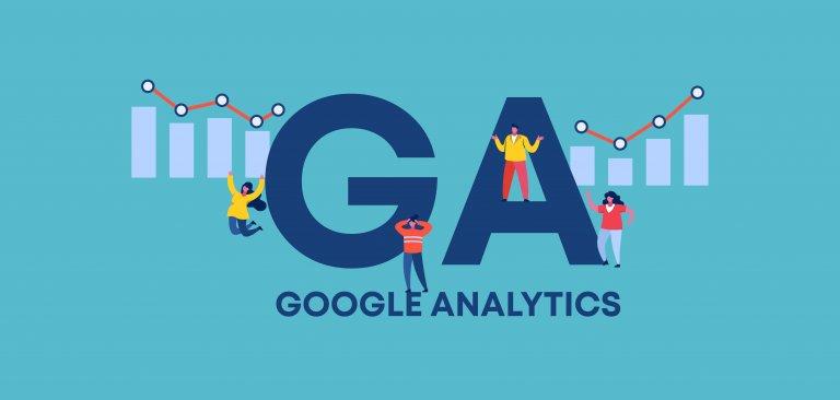 UAとGA4の違い比較まとめと両方併用する方法を詳しく解説!併用のメリットや分析のポイントまで幅広くカバー
