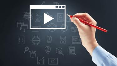 動画広告の効果を検証する指標の定め方・分析方法を徹底解説!オススメ効果検証ツールも紹介