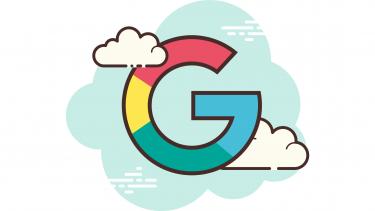 Google広告の日別レポート作成ガイド!分析のポイント、自動化の方法まで詳しく解説