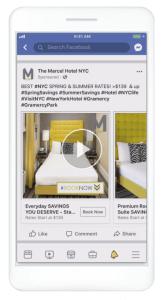 Facebook広告_ダイナミック広告