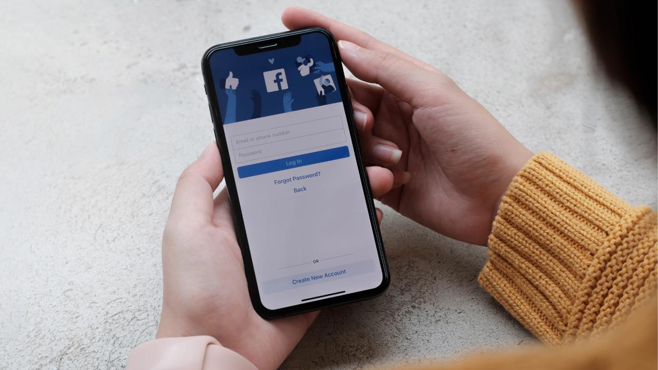 Facebook求人広告とは?求人機能の費用や、投稿手順、効果を最大化する方法を詳しく解説