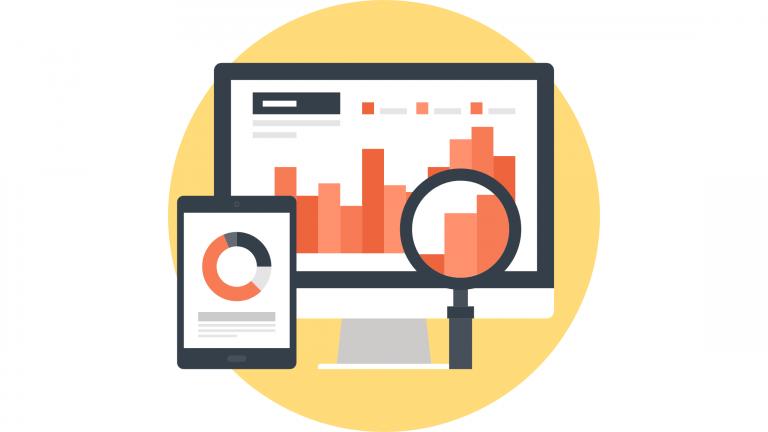 GA4とSite Kit by Googleの連携まとめ!連携可否やオススメの設定方法を解説