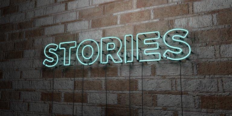 インスタグラムストーリーズ広告の費用がまるわかり!課金方式や費用相場、代理店手数料まで詳しく解説