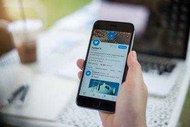 【初心者向け】Twitter広告入門ガイド!種類や費用などの基礎からツイッター広告の出し方、各種設定方法までわかりやすく解説