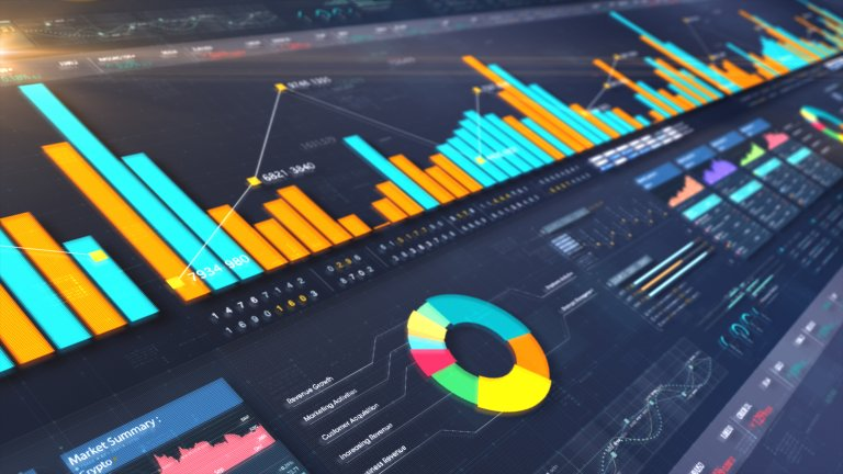 Googleデータポータルの料金に関する疑問を徹底解説!他サービス連携やテンプレなど有料になるケース、費用を抑えるポイントも紹介