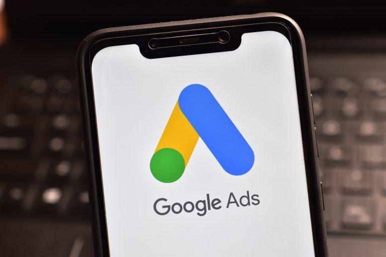 Google広告出稿入門ガイド!種類、費用などの基礎からGoogle広告のやり方、各種設定方法までわかりやすく解説