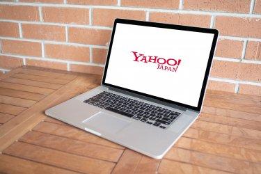 YDN(YDA)広告出稿入門ガイド!種類、費用などの基本情報からYDNの始め方、各種設定方法までわかりやすく解説