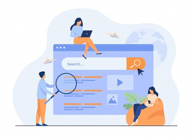 リスティング広告運用で役に立つツール15選!レポート作成・シミュレーション・キーワード探しのお悩みを解決