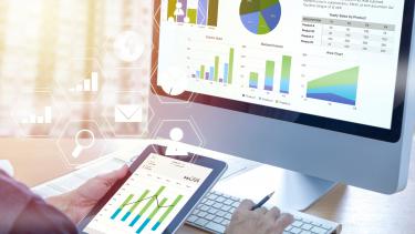 アトリビューション分析とは?計測手順や効果的な活用方法、分析ツールを詳しく解説