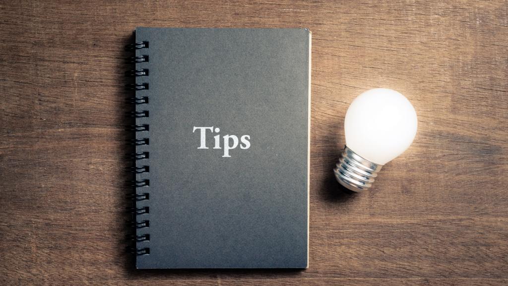 インスタのストーリーズ広告の費用対効果を最大化する5つのTIPS